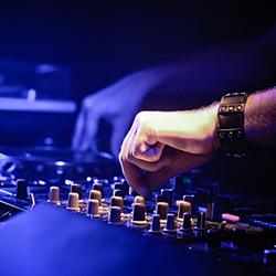 Musique assistée par ordinateur – perfectionnement