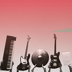 Cycle de Concerts-Conférences