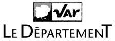 footer-var