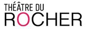 Théâtre du Rocher - LA GARDE