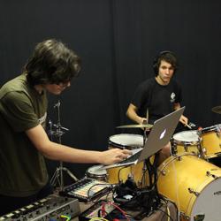 l'Action culturelle au Lycée Bonaparte (Toulon)