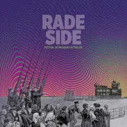 RADE SIDE 2018
