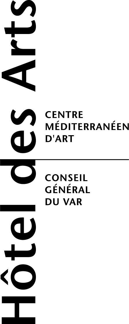 Hôtel des Arts
