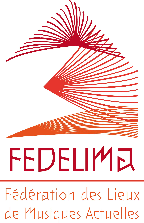 Fedelima