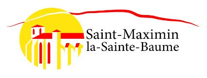 Ville de Saint Maximin La Sainte Baume