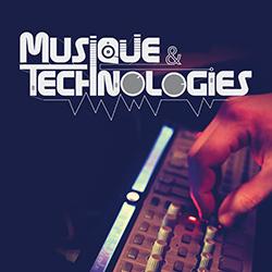 Histoire des technologie appliquées aux musiques actuelles