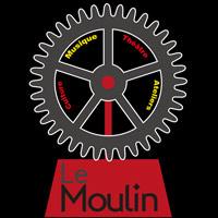 Le Moulin à Paroles ferme ses portes!
