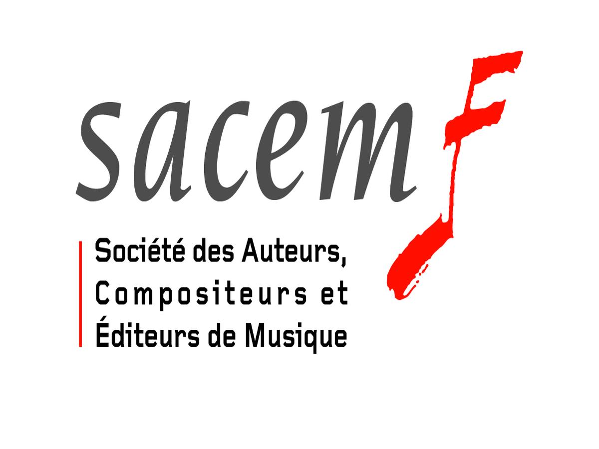 Réunion d'information sur la SACEM