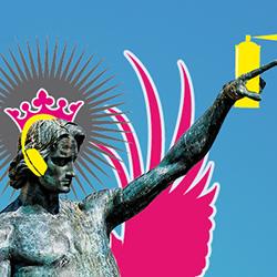 Université de Toulon – Appel à projets #5 Résidence de création artistique et culturelle 2019/2020