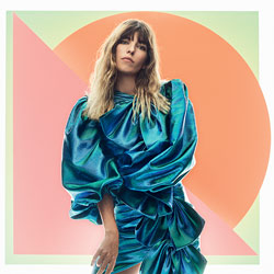 [RADE SIDE 2019] LOU DOILLON