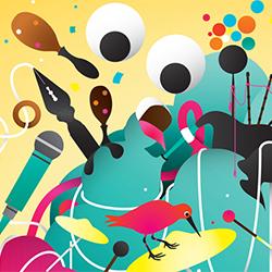 Fabriques à musique 2017-2018
