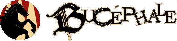 Bucephale